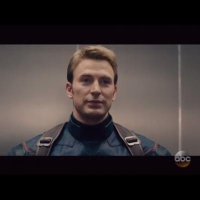 Ο Captain America και οι νέοι υπερήρωες των Avengers στο νέο απόσπασμα του «Age of Ultron»