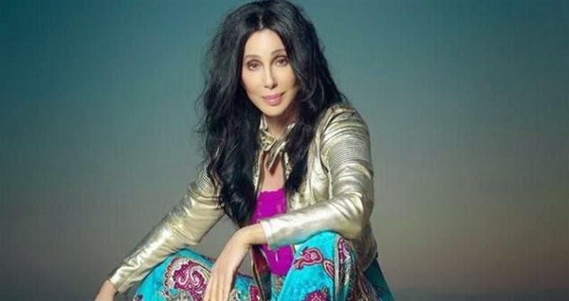 Το σοβαρό πρόβλημα υγείας της Cher!