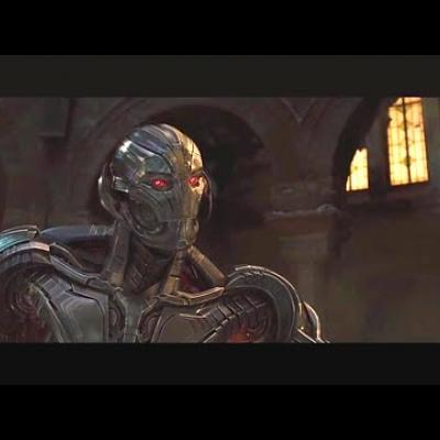 Η Scarlet Witch προσπαθεί να διαβάσει τη σκέψη του Ultron στο νέο απόσπασμα του «Avengers: Age Of Ultron»