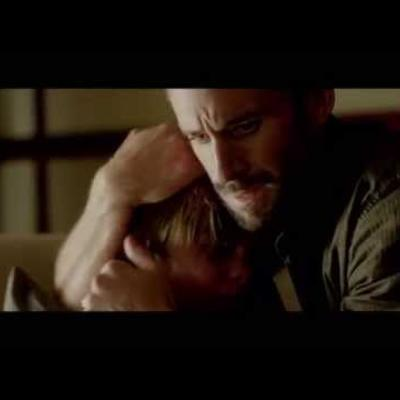 Πρώτο trailer για το «Strangeland» με τη Nicole Kidman και τον Hugo Weaving