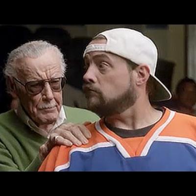 Ο Stan Lee μας μαθαίνει πως γίνεται ένα σωστό cameo
