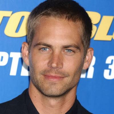 See You Again - To video clip του Furious 7 που αποχαιρετά τον Paul Walker!