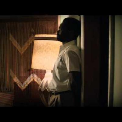 Ο David Oyelowo απ' το «Selma» στο τηλεοπτικό «Nightingale». Πρώτο trailer.