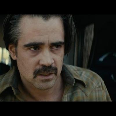 Ο χειρότερος εαυτός μπορεί να είναι ο καλύτερος στο νέο trailer του «True Detective»