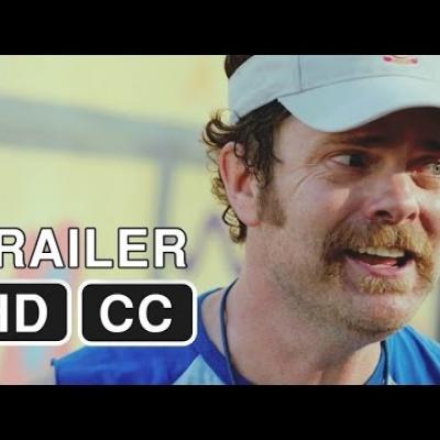 Κωμωδία τρόμου με τον Elijah Wood. Τι άλλο θέλετε για να δείτε το πρώτο trailer του «Cooties»;