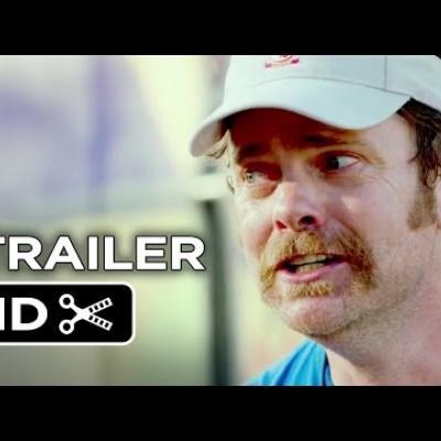 Πρώτο trailer για το Cooties!