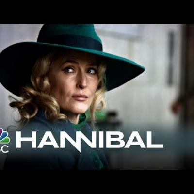 Εκτενής ματιά στη νέα σεζόν του Hannibal
