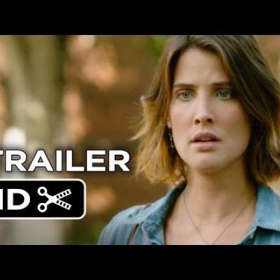 Η Cobie Smulders μένει έγκυος στο πρώτο trailer του «Unexpected»