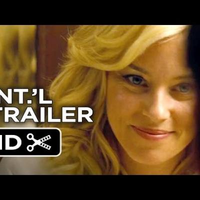 Νέο trailer για το Love & Mercy!