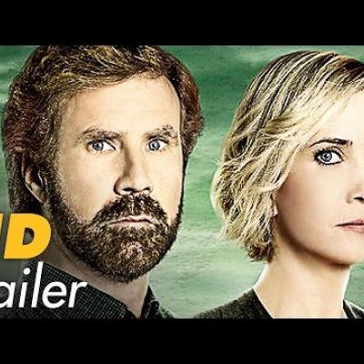 Ο Will Ferrell και η Kristen Wiig στο θρίλερ «A Deadly Adoption»
