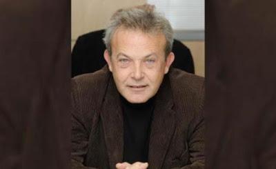 Γιώργος Ματαράγκας: «Πέρασα πολλά δύσκολα χρόνια...»