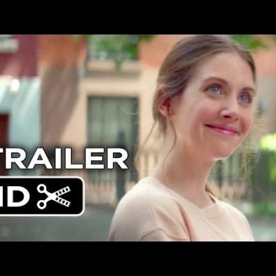 Η Alison Brie και ο Jason Sudeikis πρωταγωνιστές της ρομαντικής κομεντί «Sleeping with Other People»