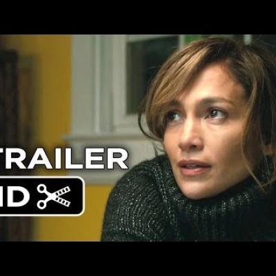Πρώτο trailer για το Lila & Eve με τη Jennifer Lopez!