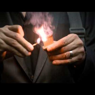 Νέο trailer για τη δεύτερη σεζόν του «True Detective»