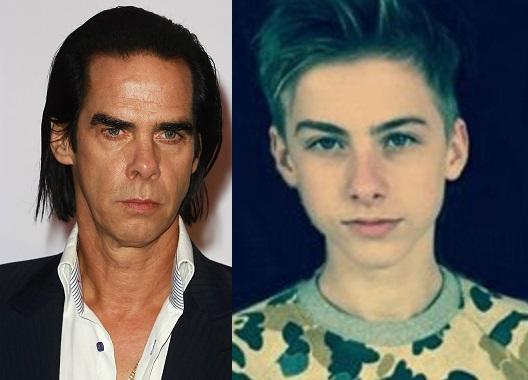 Θρήνος για τον Nick Cave: Σκοτώθηκε ο 15άχρονος γιος του