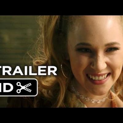 Η Juno Temple προσπαθεί να γλυτώσει απ' το παρελθόν της στο trailer του «Safelight»