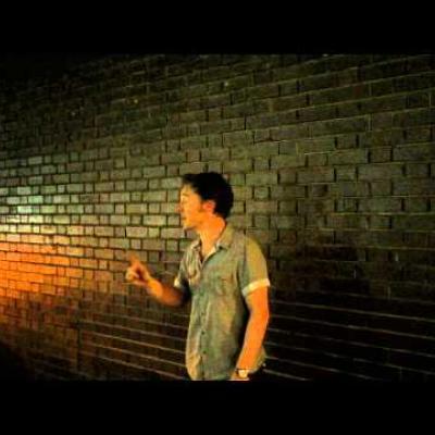 Ο Benedict Cumberbatch ανακαλύπτει τα άσχημα του να είσαι Star