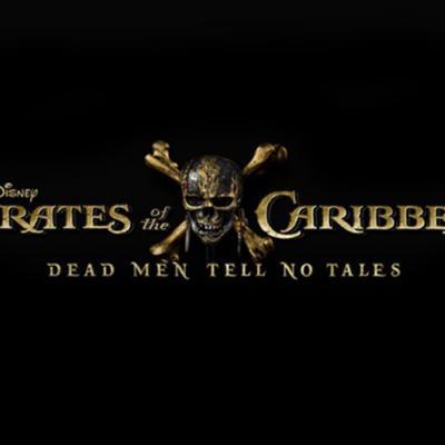 Ένα παλιό μέλος των Πειρατών επιστρέφει στο «Dead Men Tell No Tales»