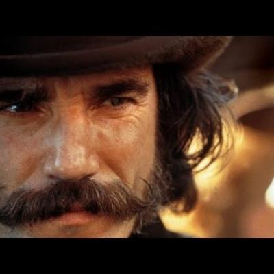 Οι καλύτεροι χαρακτήρες του Martin Scorsese