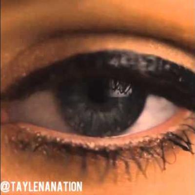Μια μικρή ματιά στο νέο βιντεο κλιπ της Taylor Swift - Wildest Dreams