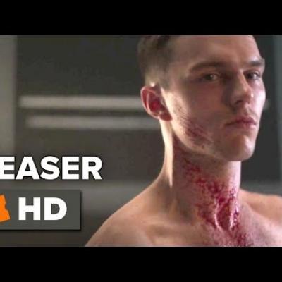 Πρώτο Trailer για το Kill Your Friends