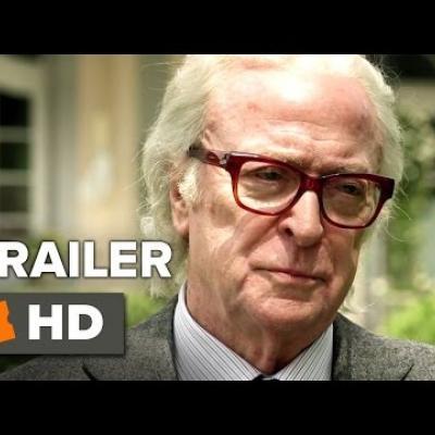 Νέο trailer για το Youth
