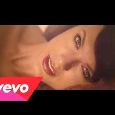 Wildest Dreams - To νέο βιντεο κλιπ της Taylor Swift
