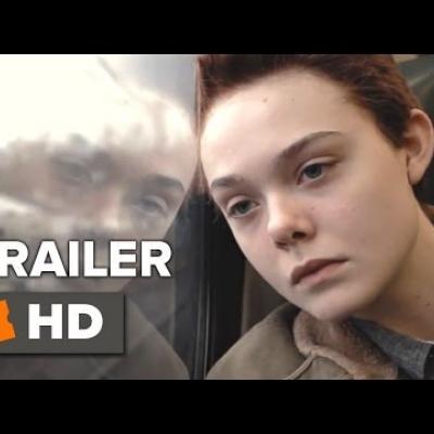 Η Elle Fanning προσπαθεί να αλλάξει φύλο στο πρώτο trailer του «About Ray»