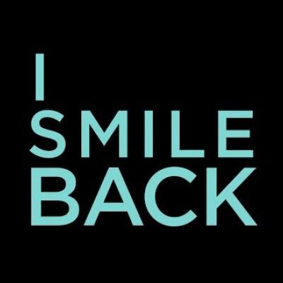 Το «I Smile Back» μας συστήνει μια πολύ διαφορετική Sarah Silverman