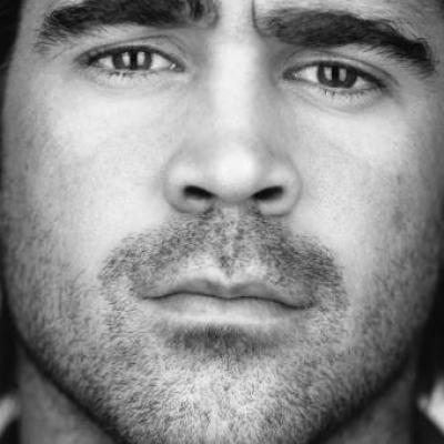 Οι 13 διάσημοι άντρες με τα πιο ωραία μαλλιά