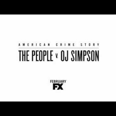 Πρώτο teaser για το «American Crime Story: The People vs. OJ Simpson» μας βάζει να ακούσουμε τους πρωταγωνιστές.