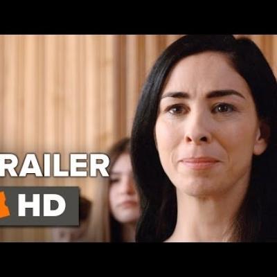 Πρώτο trailer για το I smile Back