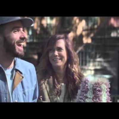 Νέο trailer για το «Nasty Baby» με την Kristen Wiig