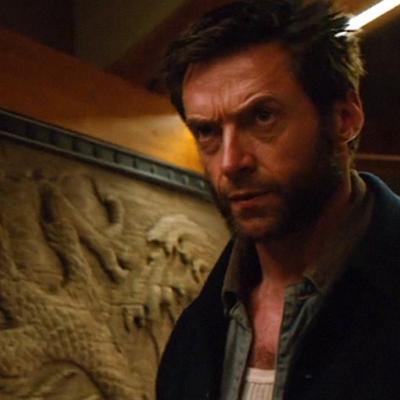 Ο Hugh Jackman ξέρει ποιος θέλει να 'ναι ο αντικαταστάτης του στον ρόλο του Wolverine