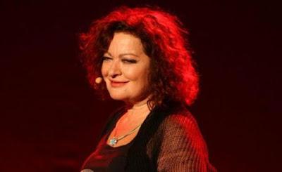 Πασίγνωστη Ελληνίδα ηθοποιός αποκάλυψε πως την παράτησε ο άντρας της για την Τάνια Τσανακλίδου!