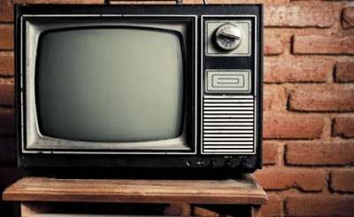 Ελληνίδα ηθοποιός αποκαλύπτει πως δεν έχει τηλεόραση: «Είναι χασομέρι και χαζοκούτι…»
