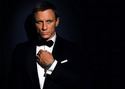 Ο Daniel Craig φεύγει, ο νέος James Bond έρχεται; Ποιος είναι ο επικρατέστερος ηθοποιός για τον ρόλο του 007;