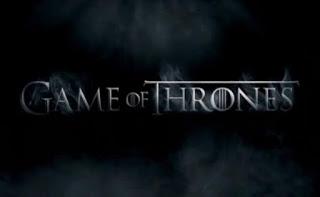 Ξεσπά ηθοποιός του Game Of Thrones εναντίον των φανατικών! «Αποκτήστε μια γ... ζωή!»