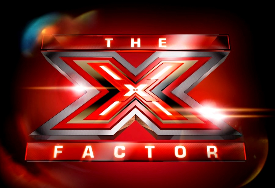 The X Factor - Bootcamp