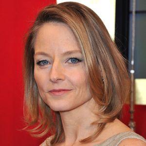 Jodie Foster: Η μεγάλη αποκάλυψη για την «Σιωπή των αμνών» και τη σχέση της με τον Anthony Hopkins που μας άφησε άφωνους
