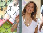 Έλλη Κοκκίνου: Το φωτογραφικό άλμπουμ των γενεθλίων του γιου της, Αλέξανδρου!