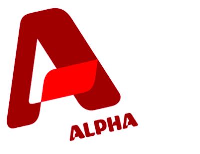 Από τον ANT1 στο MEGA, και τώρα στον ALPHA! - Θα υπογράφει τη νέα κωμωδία του καναλιού!