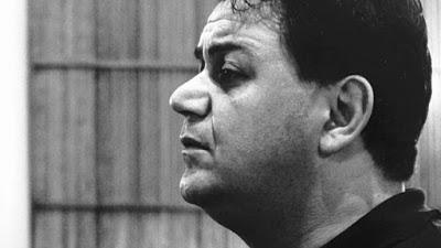 Το Τρίτο Πρόγραμμα τιμά και σήμερα τη μνήμη του Μάνου Χατζιδάκι