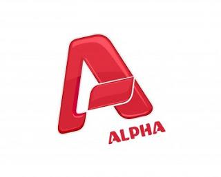 Όλες οι λεπτομέρειες από τα γυρίσματα της μεγάλης σειράς του ALPHA