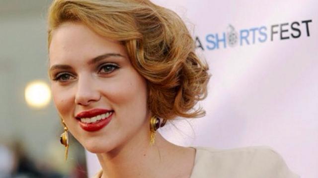 Ποια είναι η πλουσιότερη γυναίκα ηθοποιός όλων των εποχών;