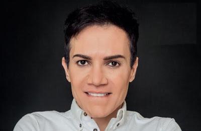 Παντελής Καναράκης: Δεν φαντάζεστε ποιον ρόλο θα υποδυθεί ο ηθοποιός στη μαύρη κωμωδία του Παπαπέτρου!