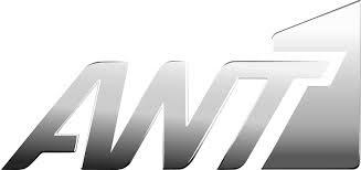 Η επίσημη ανακοίνωση του ΑΝΤ1 για τη σουρεαλιστική κωμωδία του Λευτέρη Παπαπέτρου!