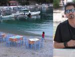 Ινκόγκνιτο στην Ελλάδα ο Αλ Πατσίνο - πού πήγε και τι έφαγε