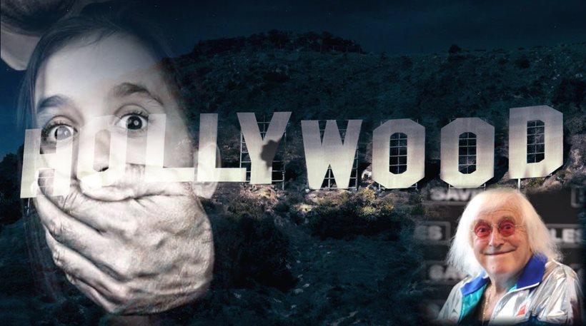 Άνοιξε ο ασκός του Αιόλου στο Χόλιγουντ: Μετά τον Γουάινσταϊν ξεσπάει σκάνδαλο παιδοφιλίας
