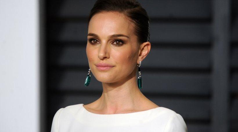 Natalie Portman: Θα τιμηθεί με το «Εβραϊκό βραβείο Νόμπελ»